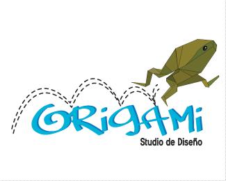 logos_creativos_sapos_20