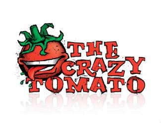 logos_creativos_tomates_1
