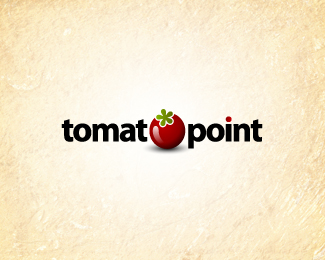 logos_creativos_tomates_11