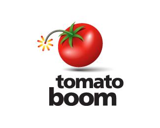 logos_creativos_tomates_13