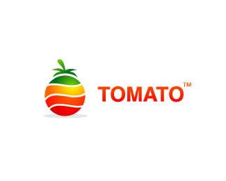 logos_creativos_tomates_16