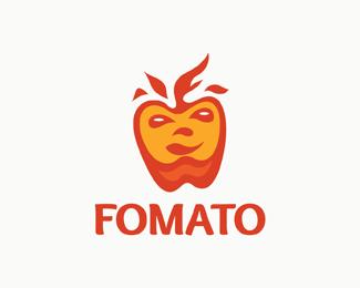 logos_creativos_tomates_17