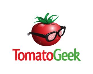 logos_creativos_tomates_3