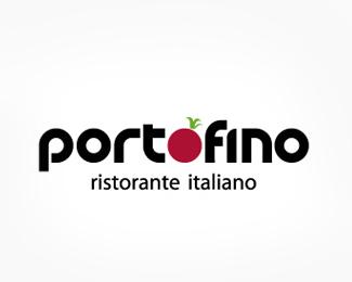 logos_creativos_tomates_5