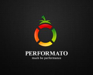 logos_creativos_tomates_7