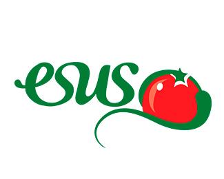 logos_creativos_tomates_8