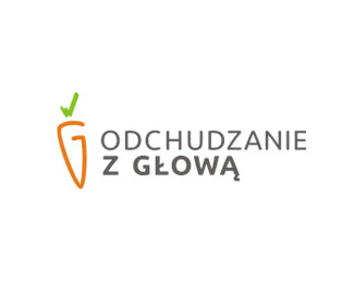 logos_creativos_zanahorias_11
