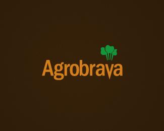 logos_creativos_zanahorias_14