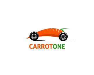 logos_creativos_zanahorias_17