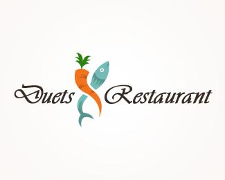 logos_creativos_zanahorias_2