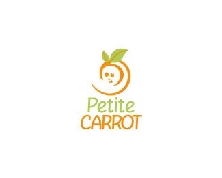 logos_creativos_zanahorias_32