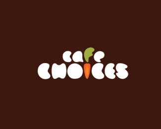 logos_creativos_zanahorias_5