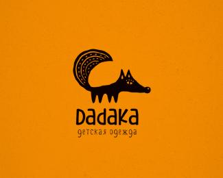 logos_creativos_zorros_16
