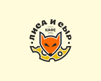 logos_creativos_zorros_22