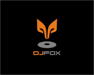 logos_creativos_zorros_23