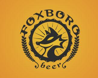 logos_creativos_zorros_24