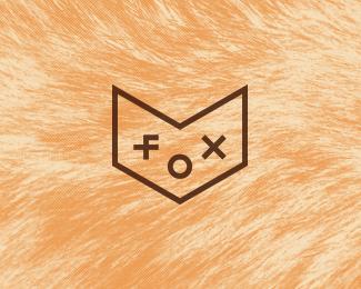 logos_creativos_zorros_27