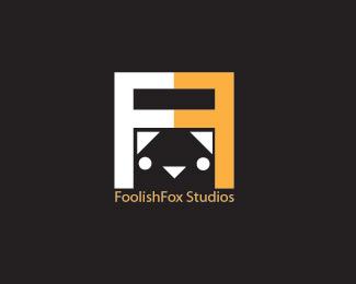 logos_creativos_zorros_30