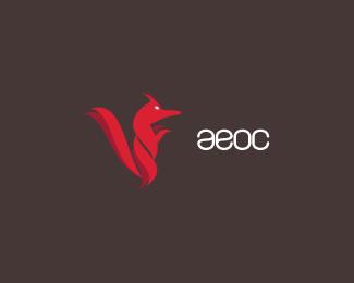 logos_creativos_zorros_33