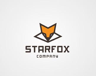 logos_creativos_zorros_38