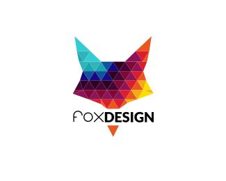 logos_creativos_zorros_39