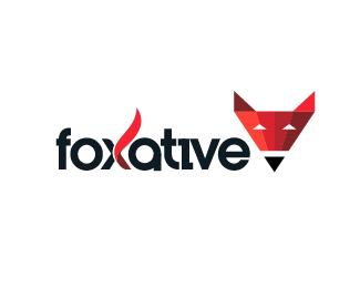 logos_creativos_zorros_40