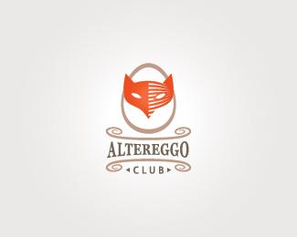 logos_creativos_zorros_44