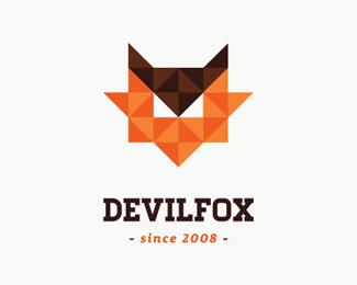 logos_creativos_zorros_49