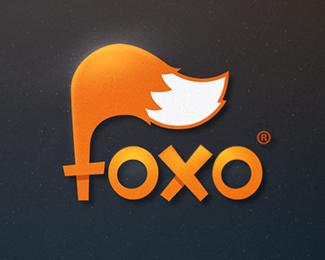 logos_creativos_zorros_56