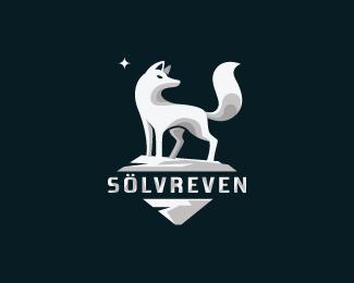 logos_creativos_zorros_57