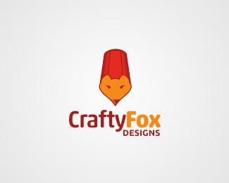 logos_creativos_zorros_64