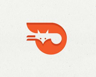 logos_creativos_zorros_71