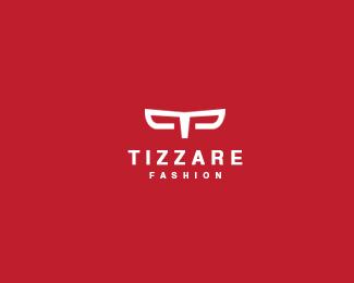 logos_creativos_zorros_73