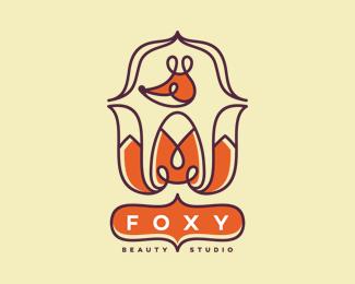 logos_creativos_zorros_78
