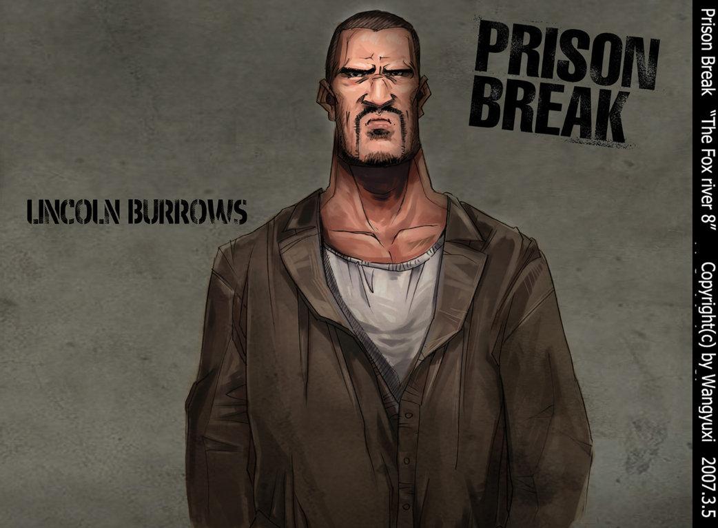 prison_break_11