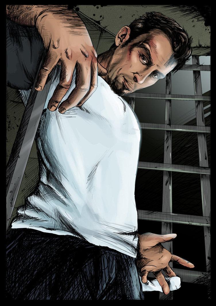 prison_break_13