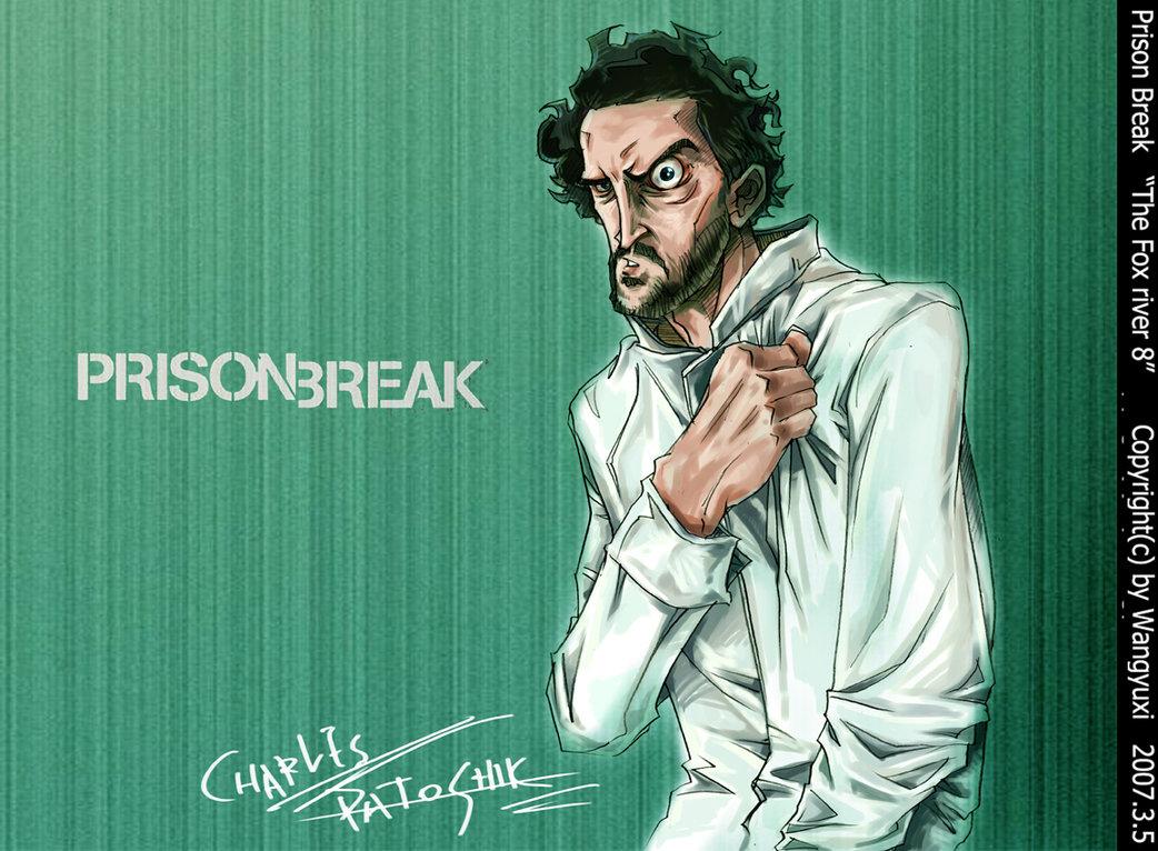 prison_break_16