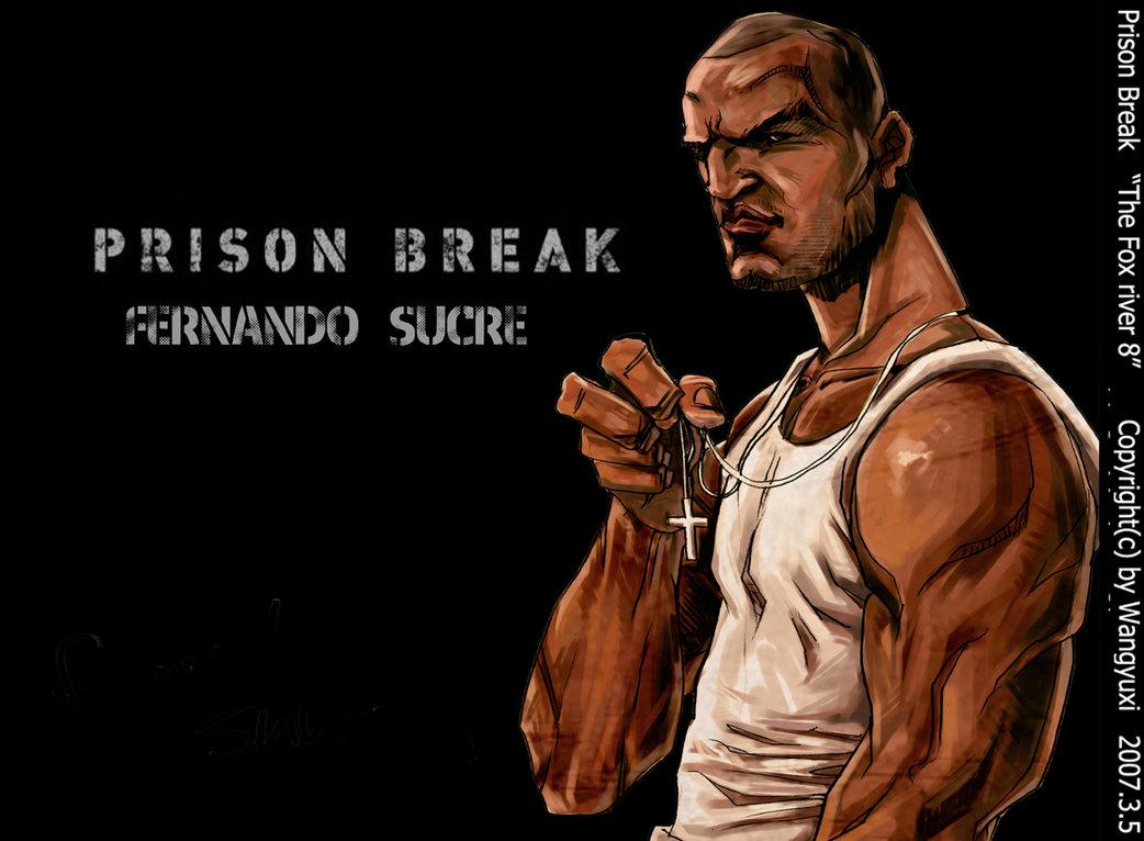 prison_break_18