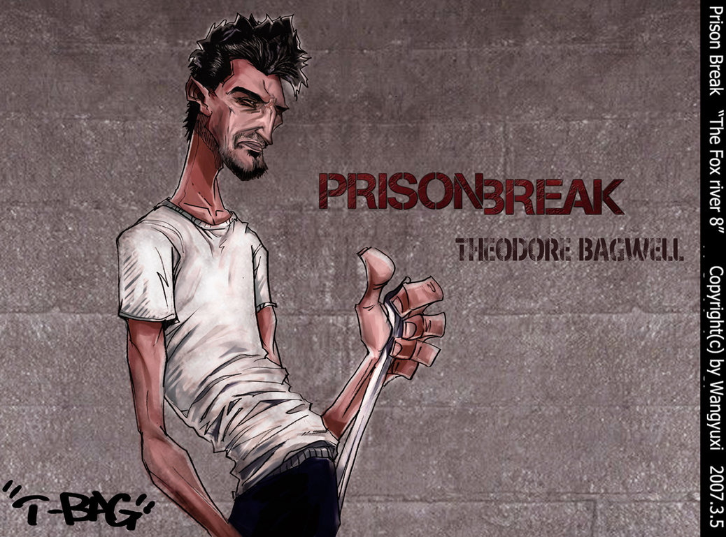 prison_break_19