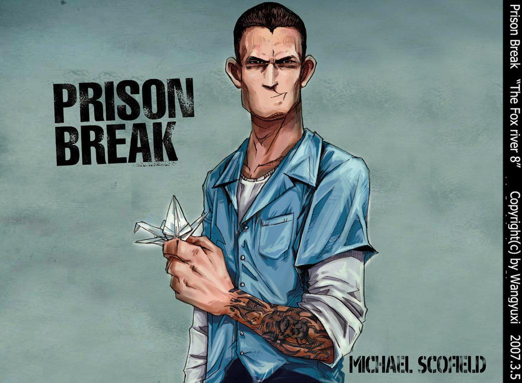 prison_break_24