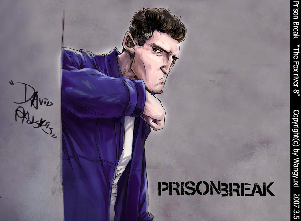 prison_break_25
