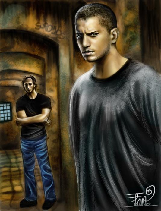 prison_break_29