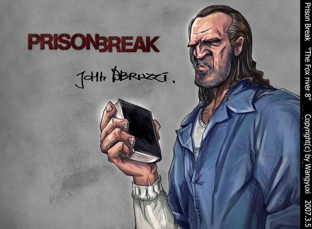 prison_break_30