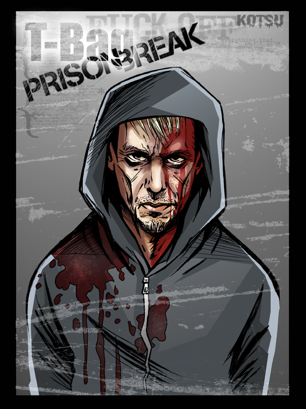 prison_break_4