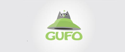 logos_creativos_buhos_11