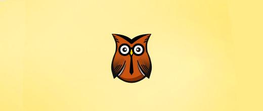 logos_creativos_buhos_12