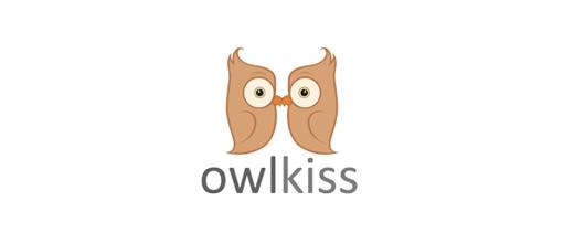 logos_creativos_buhos_14
