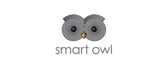 logos_creativos_buhos_18