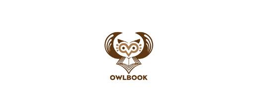 logos_creativos_buhos_20