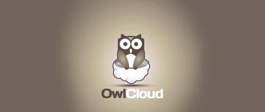 logos_creativos_buhos_22